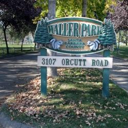Waller County Park