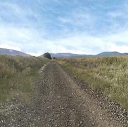 OC&E Woods Line State Trail