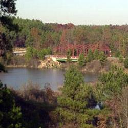 Tribble Mill Park
