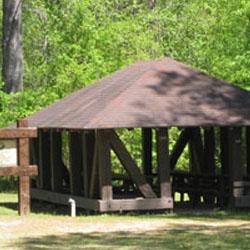 Chickasaw State Park (AL)