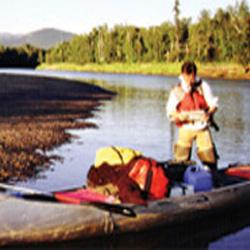 Nowitna National Wildlife Refuge