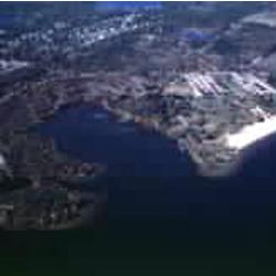 Pontiac Lake Recreation Area