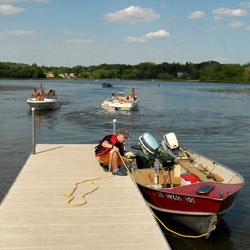 Fish Lake Regional Park