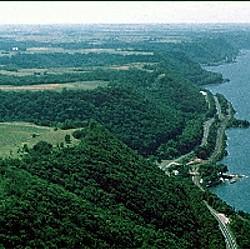 John Latsch State Park