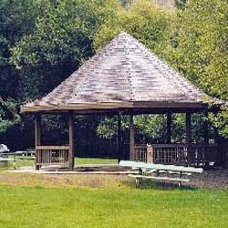John P. Amacher County Park