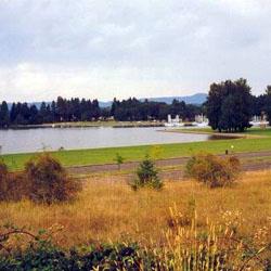 Richardson Park