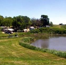 Springfield Recreation Area
