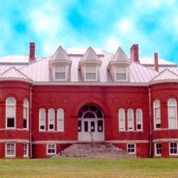 L.C. Bates Museum