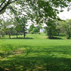 Rock Spring Park