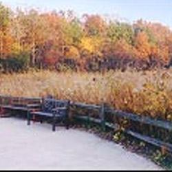 Sand Ridge Nature Center