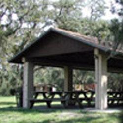 Takomah Trail Park