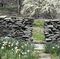 Connecticut Audubon Center at Trail Wood