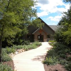 Boardman River Nature Center