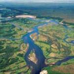 Alagnak Wild River