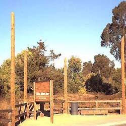 Ulistac Natural Area