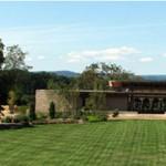 Arboretum at Penn State