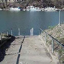 River View Park