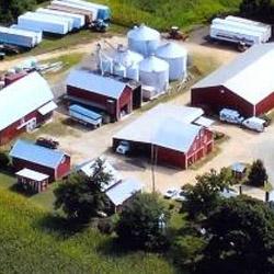Etsch Farm