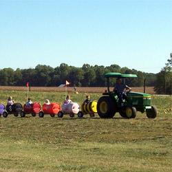 Bowles Farms