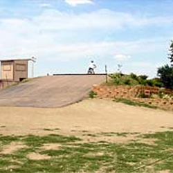 Emery Memorial Park