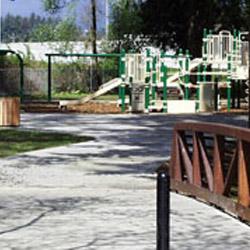 Kevanna Park