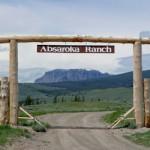 Absaroka Ranch