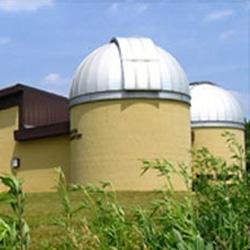 Ashton Observatory