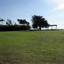 Isla Vista County Park
