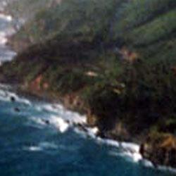 John Little State Reserve