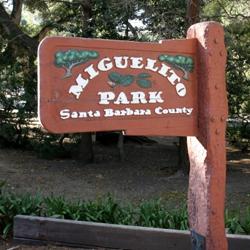Miguelito County Park