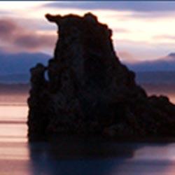 Mono Lake State Park