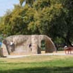 Roeding Park