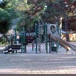 Stow Grove Park
