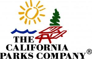 CalParksCo_LOGO_Trademark