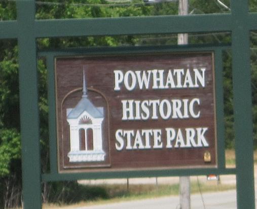 Powhatan1