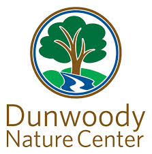 dunwoodylogo