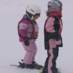 Alta Sierra Ski Resort (Shirley Meadows)