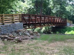 Atlanta BeltLine Southwest Connector Spur Trail