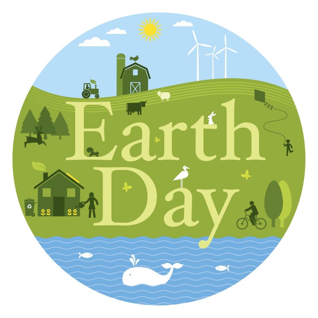 earthday1