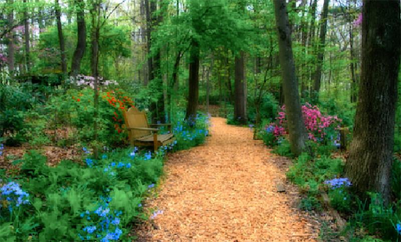 historic_garden_week
