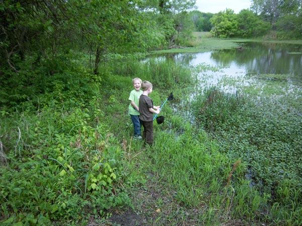 preschool-nature-explorers1