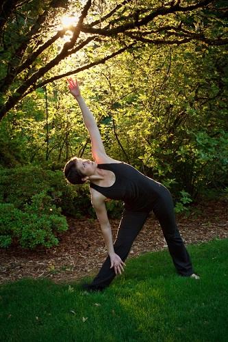 Yoga_Sarah_Belisle02500px