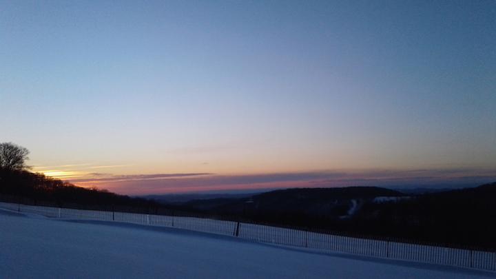 k_lawrence stillness at twilight smaller