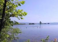WidewaterStatePark