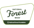 National Forest Week